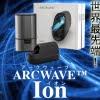 Arcwave Ionのアイキャッチ画像