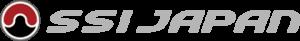 SSI Japan LOGO