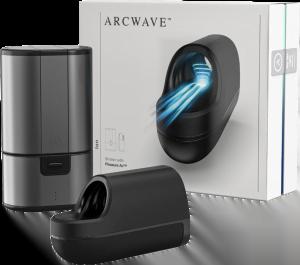 Arcwave Ionの商品セット