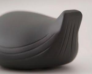 イロハ+ヨルクジラの尻尾