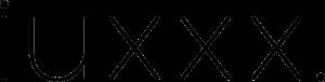 iuxxx.logo