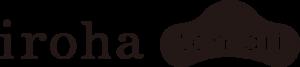 イロハ テマリのロゴ
